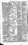 Public Ledger and Daily Advertiser Saturday 01 January 1898 Page 6