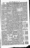 Public Ledger and Daily Advertiser Saturday 01 January 1898 Page 7