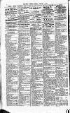 Public Ledger and Daily Advertiser Saturday 01 January 1898 Page 10