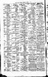 Public Ledger and Daily Advertiser Tuesday 04 January 1898 Page 2