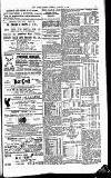 Public Ledger and Daily Advertiser Tuesday 04 January 1898 Page 3