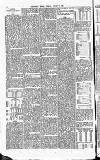 Public Ledger and Daily Advertiser Tuesday 04 January 1898 Page 6