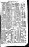 Public Ledger and Daily Advertiser Tuesday 04 January 1898 Page 7