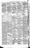 Public Ledger and Daily Advertiser Tuesday 04 January 1898 Page 8