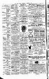Public Ledger and Daily Advertiser Wednesday 05 January 1898 Page 2