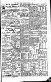 Public Ledger and Daily Advertiser Wednesday 05 January 1898 Page 3