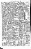 Public Ledger and Daily Advertiser Wednesday 05 January 1898 Page 4