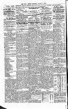 Public Ledger and Daily Advertiser Wednesday 05 January 1898 Page 8