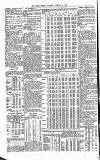 Public Ledger and Daily Advertiser