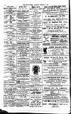 Public Ledger and Daily Advertiser Saturday 08 January 1898 Page 2