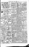 Public Ledger and Daily Advertiser Saturday 08 January 1898 Page 3