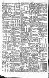 Public Ledger and Daily Advertiser Saturday 08 January 1898 Page 4