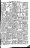 Public Ledger and Daily Advertiser Saturday 08 January 1898 Page 5
