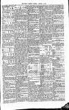 Public Ledger and Daily Advertiser Saturday 08 January 1898 Page 7