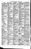 Public Ledger and Daily Advertiser Saturday 08 January 1898 Page 8