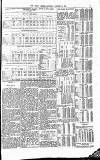Public Ledger and Daily Advertiser Saturday 08 January 1898 Page 9