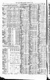 Public Ledger and Daily Advertiser Saturday 08 January 1898 Page 10