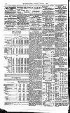 Public Ledger and Daily Advertiser Saturday 08 January 1898 Page 12