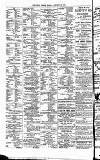 Public Ledger and Daily Advertiser Monday 10 January 1898 Page 2