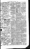 Public Ledger and Daily Advertiser Monday 10 January 1898 Page 3