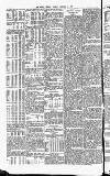 Public Ledger and Daily Advertiser Monday 10 January 1898 Page 4