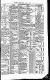 Public Ledger and Daily Advertiser Monday 10 January 1898 Page 5