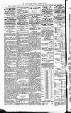 Public Ledger and Daily Advertiser Monday 10 January 1898 Page 6