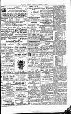 Public Ledger and Daily Advertiser Wednesday 12 January 1898 Page 3