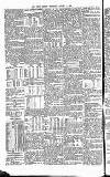 Public Ledger and Daily Advertiser Wednesday 12 January 1898 Page 4