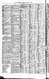 Public Ledger and Daily Advertiser Wednesday 12 January 1898 Page 6