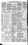 Public Ledger and Daily Advertiser Wednesday 12 January 1898 Page 8