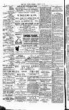 Public Ledger and Daily Advertiser Thursday 13 January 1898 Page 2