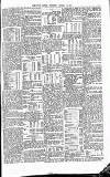 Public Ledger and Daily Advertiser Thursday 13 January 1898 Page 3