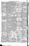 Public Ledger and Daily Advertiser Thursday 13 January 1898 Page 4