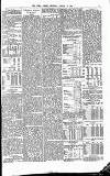 Public Ledger and Daily Advertiser Thursday 13 January 1898 Page 5