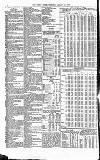 Public Ledger and Daily Advertiser Thursday 13 January 1898 Page 6