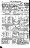 Public Ledger and Daily Advertiser Thursday 13 January 1898 Page 8