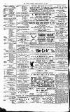 Public Ledger and Daily Advertiser Friday 14 January 1898 Page 2