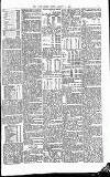 Public Ledger and Daily Advertiser Friday 14 January 1898 Page 3