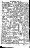 Public Ledger and Daily Advertiser Friday 14 January 1898 Page 4