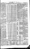 Public Ledger and Daily Advertiser Friday 14 January 1898 Page 5