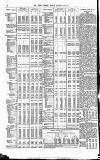 Public Ledger and Daily Advertiser Friday 14 January 1898 Page 6