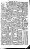 Public Ledger and Daily Advertiser Friday 14 January 1898 Page 7