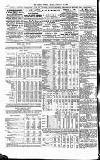 Public Ledger and Daily Advertiser Friday 14 January 1898 Page 8