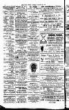Public Ledger and Daily Advertiser Saturday 15 January 1898 Page 2