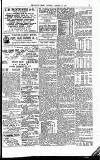 Public Ledger and Daily Advertiser Saturday 15 January 1898 Page 3
