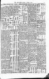 Public Ledger and Daily Advertiser Saturday 15 January 1898 Page 5