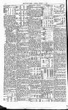 Public Ledger and Daily Advertiser Saturday 15 January 1898 Page 6