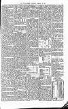 Public Ledger and Daily Advertiser Saturday 15 January 1898 Page 7