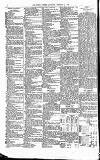 Public Ledger and Daily Advertiser Saturday 15 January 1898 Page 8